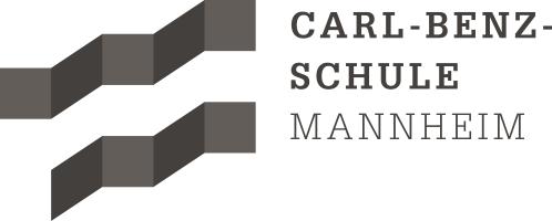 Carl-Benz-Schule in Mannheim
